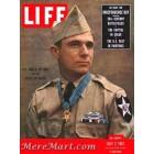 Life, July 2 1951