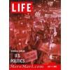 Life, July 4 1960