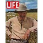 Life, July 7 1961