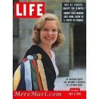 Life, July 9 1956