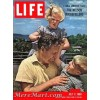 Life, July 11 1960