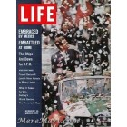 Life, July 13 1962