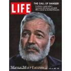 Life, July 14 1961