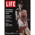 Life, July 14 1972