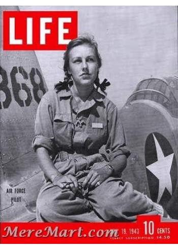 Life, July 19 1943