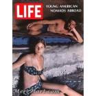 Life, July 19 1968
