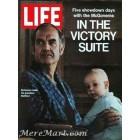 Life July 21 1972