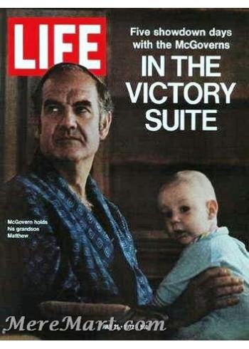 Life, July 21 1972