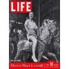 Life July 23 1945