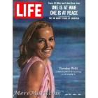 Life, July 26 1963