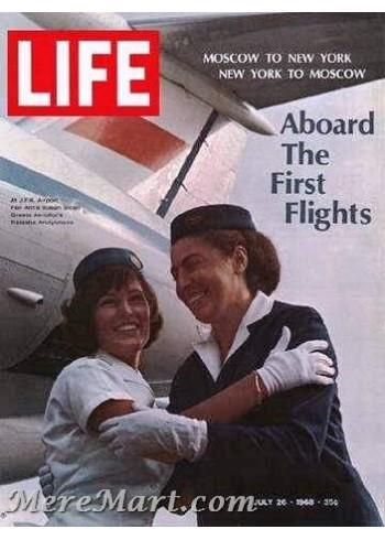 Life, July 26 1968