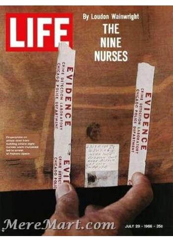 Life, July 29 1966