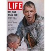 Life, August 3 1962