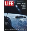 Life, August 5 1966