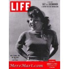 Life, August 6 1951