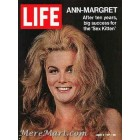 Life, August 6 1971