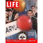 Life, August 8 1960