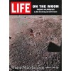 Life, August 8 1969