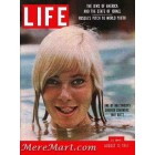 Life, August 12 1957