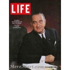 Life, August 14 1964