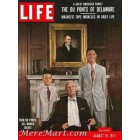 Life, August 19 1957