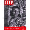 Life, August 20 1951