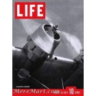 Life, August 23 1937
