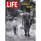 Life, August 25 1967