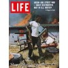 Life August 27 1965