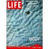Life, August 29 1960