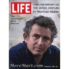 Life, August 29 1969