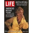 Life, October 2 1970