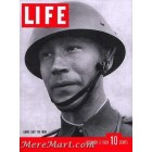 Life, October 3 1938