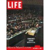 Life, October 3 1960
