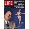 Life, October 5 1962