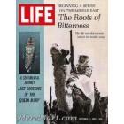 Life, October 6 1967