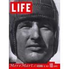 Life, October 11 1937