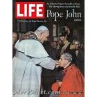 Life, October 12 1962