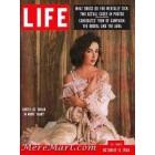 Life, October 15 1956