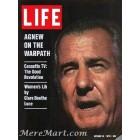 Life, October 16 1970