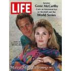 Life, October 18 1968