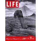 Life, October 19 1942