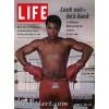 Life October 23 1970