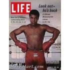 Life, October 23 1970