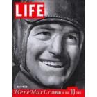 Life, October 24 1938