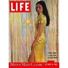 Life, October 24 1960