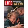 Life November 3 1961