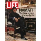 Life, November 3 1972