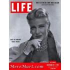 Life, November 5 1951