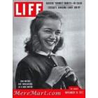 Life, November 10 1952